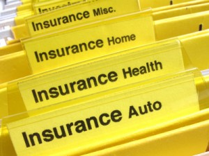 Buildings, Household and Car Insurance South Africa