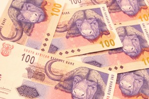 Currency Transfers South Africa