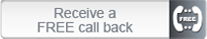 Instant Call Back Request