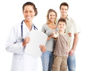 Medical Aid Insurance South Africa