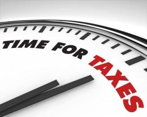 South Africa Tax Advice - Tax Health Checks