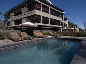 Property Purchase in Cape Town