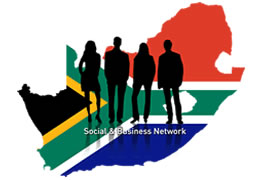 Business Social Network South Africa